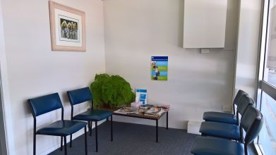 Peakhurst Physiotherapy