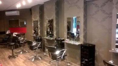 Picone Hair Salon