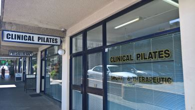 Pittwater Physiotherapy