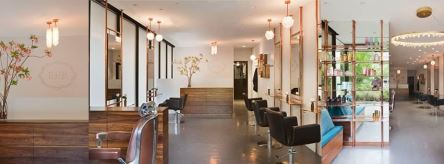 RHB Salon