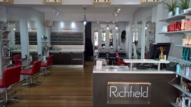 Richfield Hairdressing