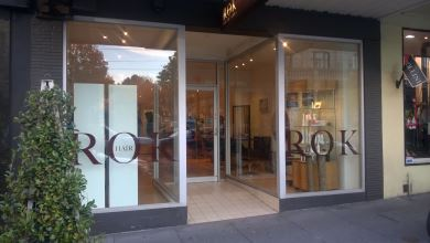 Rok Hair South Yarra