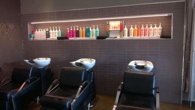 Roxbury Hairdressing