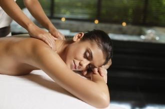 Sawatdee Thai Massage Manly
