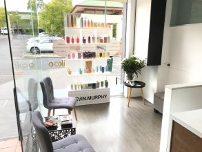 Second Avenue Hair Camberwell