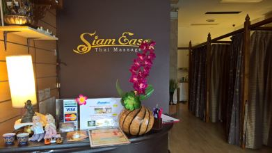 Siam Ease Thai Massage
