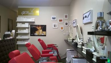 Simply Brows and Lashes Camberwell