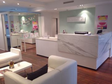 Skin Deep Beauty Therapy