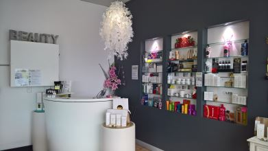 Skin Perfection Boutique