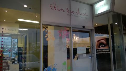 Skin Scentual Skin and Beauty Clinic