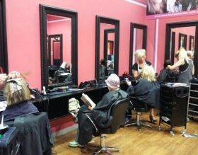 Smart Cuts and Color Prahran