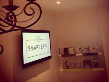 Smart Skin Clinics Moonee Ponds