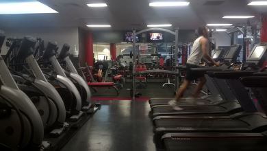 Snap Fitness Frankston