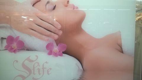 sunnys massage franse massage