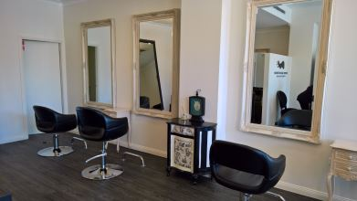 Sydney Hair Extension Studio by Helen
