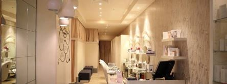 The Beauty and Brow Parlour Plenty Valley