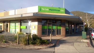 The Gully Physiotherapy Clinic
