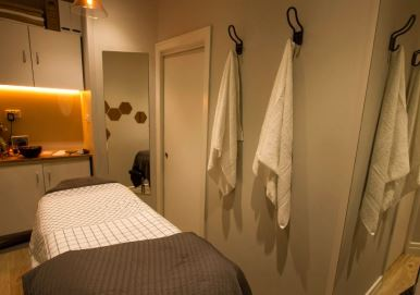 The Hive Beauty