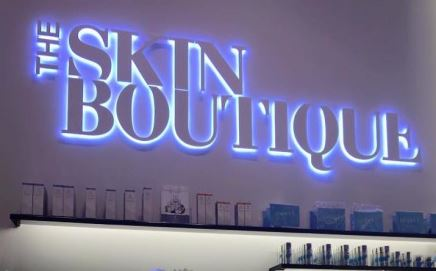 The Skin Boutique Southland