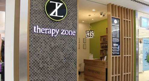 Therapy Zone Northland