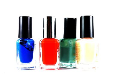 Tips and Toes Fitzroy