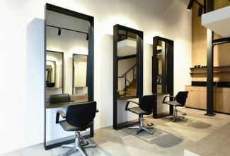 Toni & Guy Port Melbourne