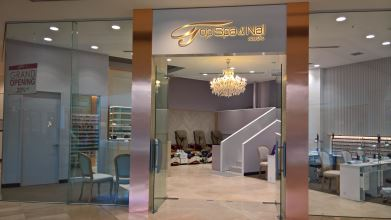 Top Spa & Nails Chatswood