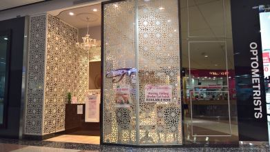 Top Spa & Nails Hornsby