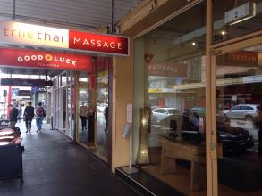 True Thai Massage Prahran