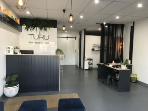 Turu Beauty Salon