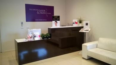 Victorian Laser and Skin Clinic Mount Waverley