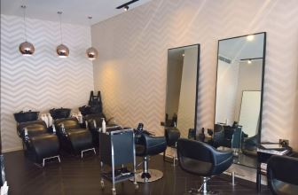 Visare Hair Studio