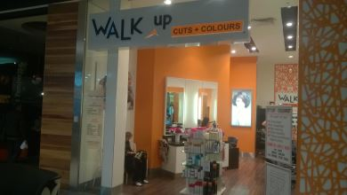 Walk Up Cuts and Colours Narre Warren