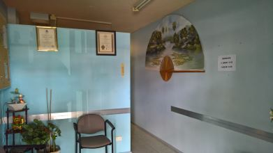 Hui Chen Acupuncture and Weight Loss Center