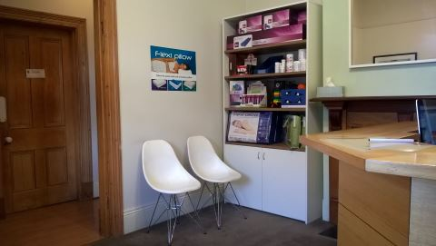 Williamstown Osteopathy