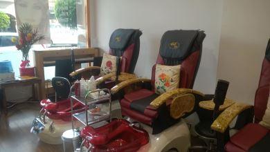 tanning salon great malvern