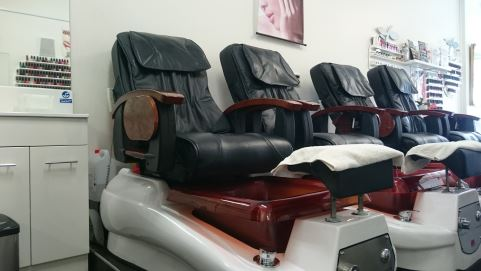 Wonderful Nails and Beauty