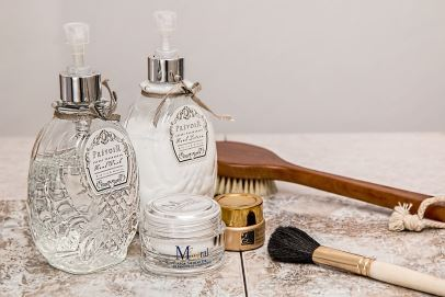 Your Indulgence Medi Spa Stockland